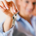 Lettings and Property Management