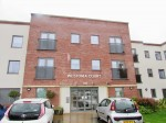 Images for Westonia Court, 582-592 Wellingborough Road, Northampton