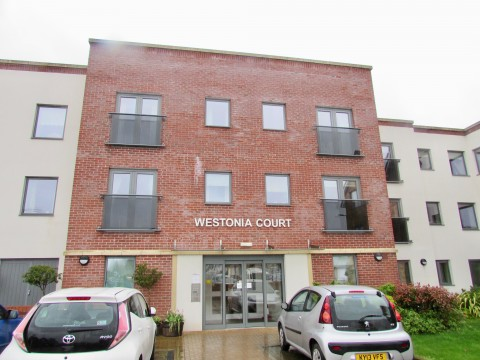 View Full Details for Westonia Court, 582-592 Wellingborough Road, Northampton