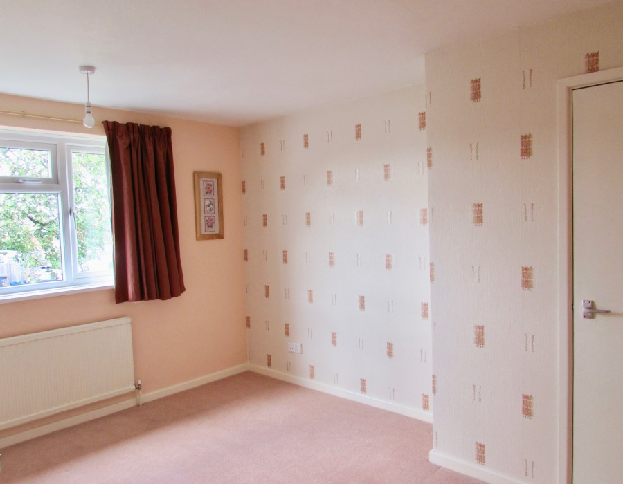 Images for Bradden Close, Northampton