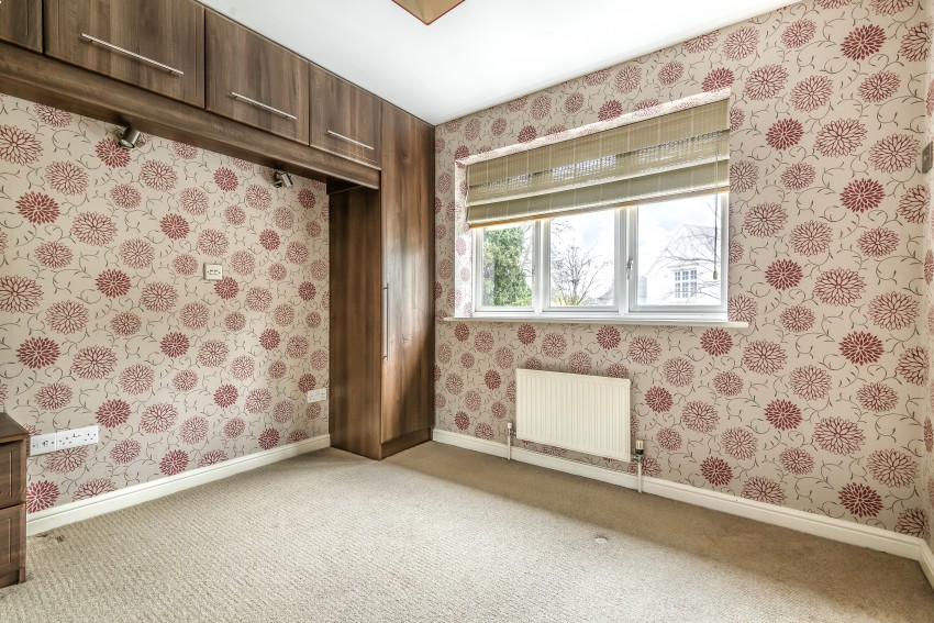 Images for Hawkstone Close, Duston, Northampton