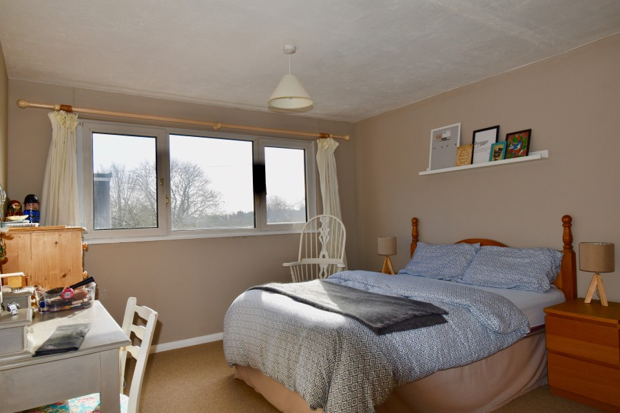 Images for Great Close, Chapel Brampton, Northampton