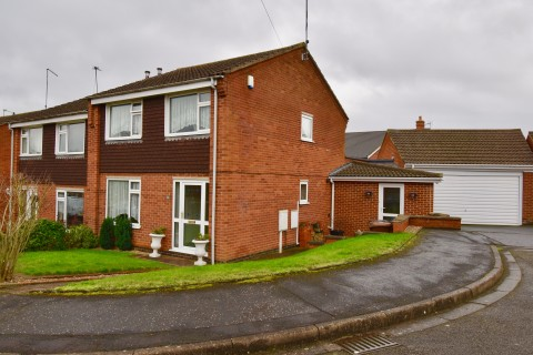 View Full Details for Maclean Close, Abington Vale, Northampton
