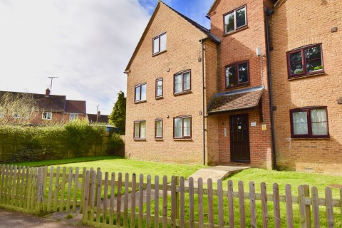 View Full Details for Lunchfield Lane, Moulton, Northampton