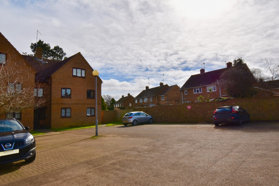 Images for Lunchfield Lane, Moulton, Northampton
